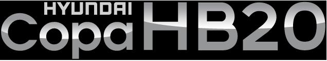 logo_copa_hb20_color-120