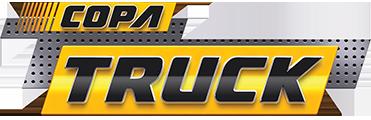 logo_copa_truck_color-120