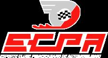 logo_ecpa_branco-120