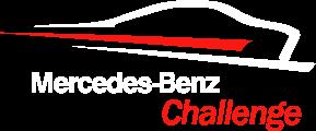 logo_mercedes_benz_challenge_branco-120