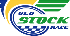 logo_old_stock_race-120